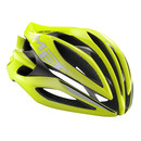 MET Sine Thesis Ice Lite Road Helmet