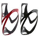 Specialized Rib Cage II Carbon Bottle Cage