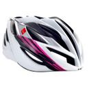 MET Forte Womens Road Helmet