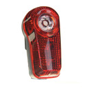 Smart Lunar R1 Rear Light 1 Watt