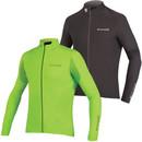 Endura FS260-Pro SL Classics Long Sleeve Jersey