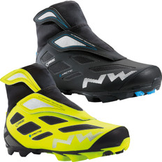 Northwave Celsius Arctic 2 GTX MTB Boots