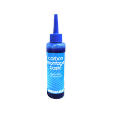 Morgan Blue Carbon Assembly Paste 100ml