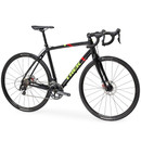 Trek Crockett 5 Disc Cyclocross Bike 2016