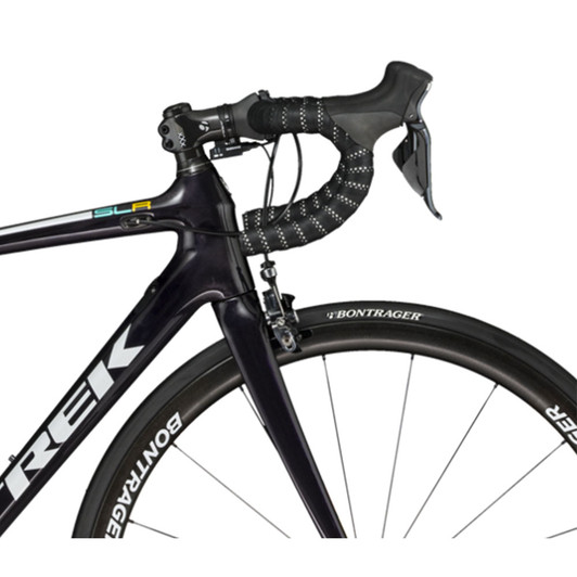 Trek Emonda SLR 9 Womens Road Bike 2016