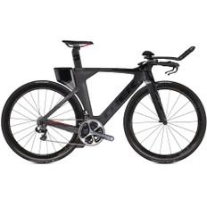 Trek Speed Concept 9.9 Triathlon Bike 2016