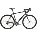 Trek Domane 6.9 Compact Road Bike 2016