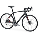Trek Domane 6.9 Disc Compact Road Bike 2016