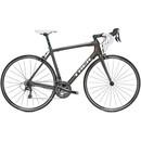 Trek Emonda S 4 Road Bike 2016