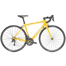 Trek Emonda S 4 Womens Road Bike 2016