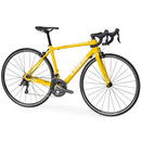 Trek Emonda S 4 Womens Road Bike 2016