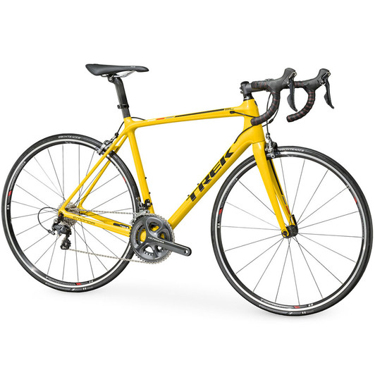 Trek Emonda SL 6 Road Bike 2016