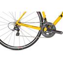 Trek Emonda SL 6 Road Bike 2016
