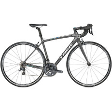 Trek Emonda SL 6 Womens Road Bike 2016