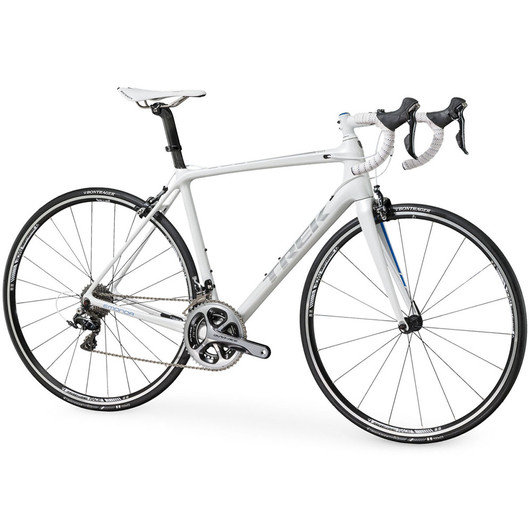 Trek Emonda SL 8 Road Bike 2016