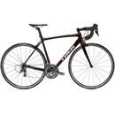 Trek Emonda SLR 6 H2 Road Bike 2016