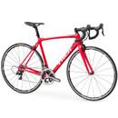 Trek Emonda SLR 8 H2 Road Bike 2016