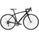 Trek Lexa SLX Womens Road Bike 2016