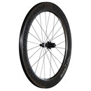 Bontrager Aeolus 7 TLR Rear Clincher Wheel 2016