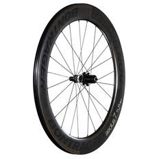 Bontrager Aeolus 7 TLR Rear Clincher Wheel 2016
