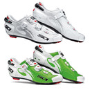Sidi Wire Carbon Vernice Air Road Shoe