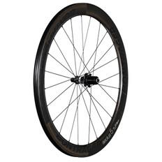 Bontrager Aeolus 5 TLR Rear Clincher Wheel 2016
