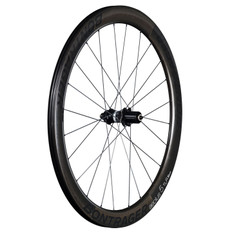 Bontrager Aeolus 5 TLR Clincher Disc Rear Wheel 2016