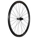 Bontrager Aeolus 3 TLR Rear Clincher Wheel 2016