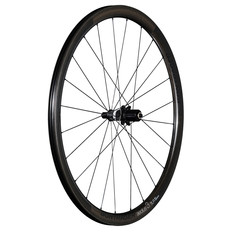 Bontrager Aeolus 3 TLR Rear Clincher Wheel 2016