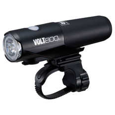 Cateye Volt 800 Rechargeable Front Light
