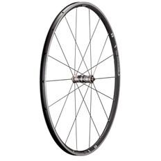 Bontrager Race X Lite 700C TLR Front Clincher Wheel 2016