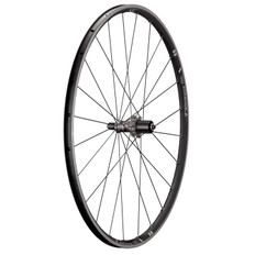 Bontrager Race X Lite 700C TLR Rear Clincher Wheel 2016
