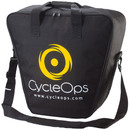 CycleOps Turbo Trainer Storage / Transport Bag