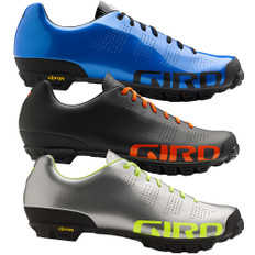 Giro Empire VR90 Cyclocross / MTB Shoe