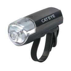 Cateye EL120 Sport Opticube Front Light