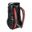 Huub Triathlon Dry Bag