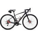 Specialized Dolce Comp Evo Womens Road Bike 2017