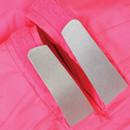 Endura Luminite II Womens Jacket