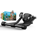 BKOOL Pro Smart Turbo Trainer