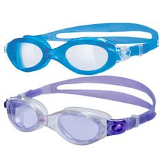 Zoggs Athena Womens Goggle