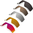 Oakley Radar Path Lens (Polarized)