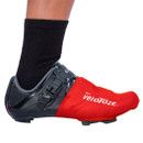 VeloToze Toe Covers