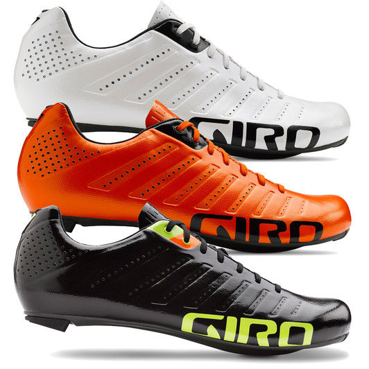 Giro Empire SLX Road Shoe | Sigma Sport