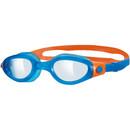 Zoggs Phantom Elite Junior Swimming Goggle