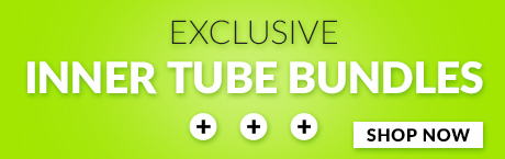 Exclusive Inner Tube Bundles